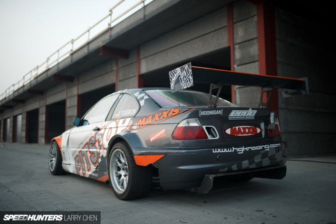 Speedhunters_Larry_Chen_gatebil_bmw_e46_kit_car-11