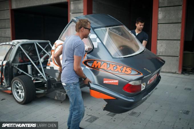 Speedhunters_Larry_Chen_gatebil_bmw_e46_kit_car-12