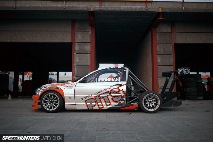 Speedhunters_Larry_Chen_gatebil_bmw_e46_kit_car-15