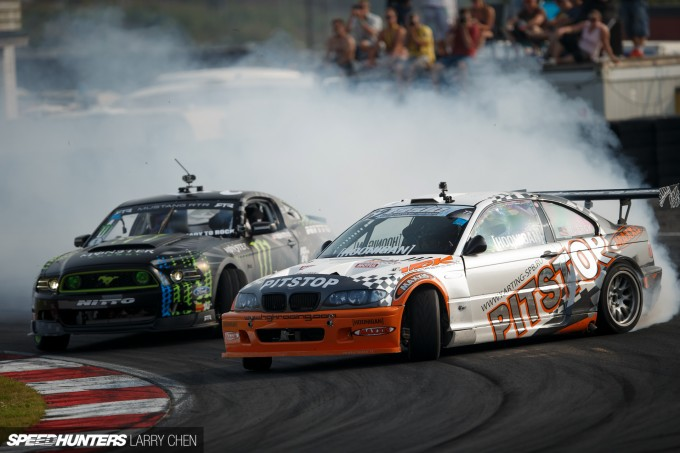 Speedhunters_Larry_Chen_gatebil_bmw_e46_kit_car-2
