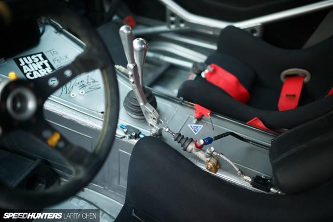 Speedhunters_Larry_Chen_gatebil_bmw_e46_kit_car-22