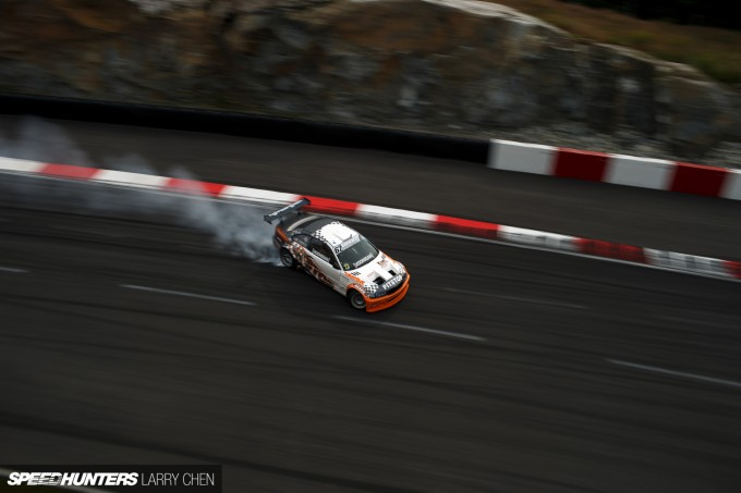 Speedhunters_Larry_Chen_gatebil_bmw_e46_kit_car-3
