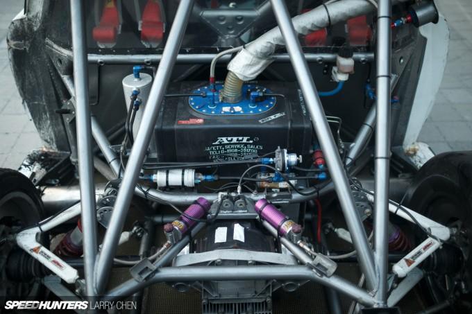 Speedhunters_Larry_Chen_gatebil_bmw_e46_kit_car-30