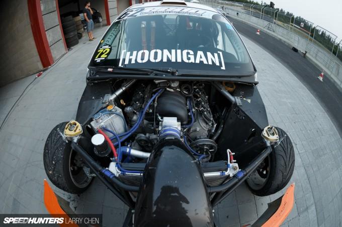 Speedhunters_Larry_Chen_gatebil_bmw_e46_kit_car-35