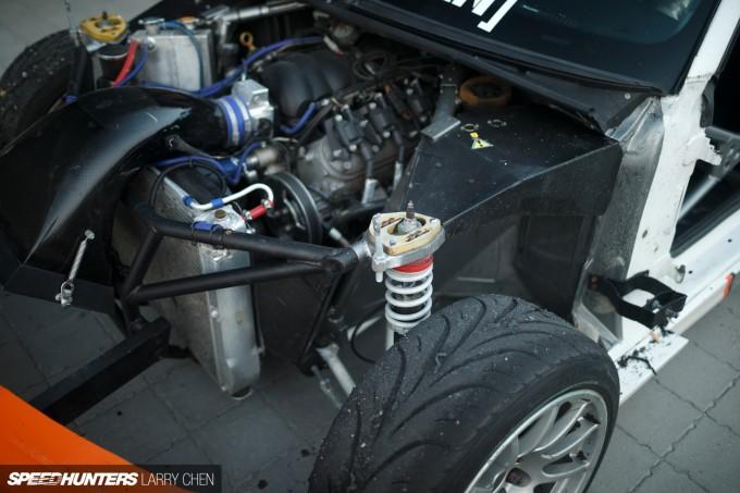 Speedhunters_Larry_Chen_gatebil_bmw_e46_kit_car-36