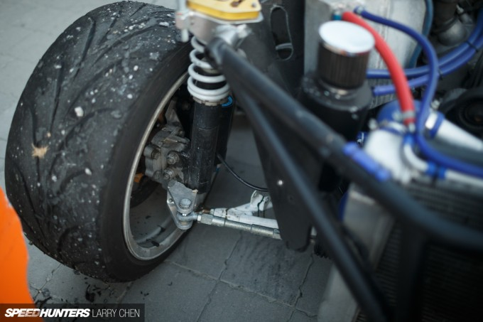Speedhunters_Larry_Chen_gatebil_bmw_e46_kit_car-37