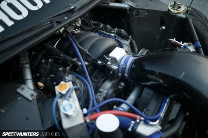 Speedhunters_Larry_Chen_gatebil_bmw_e46_kit_car-39