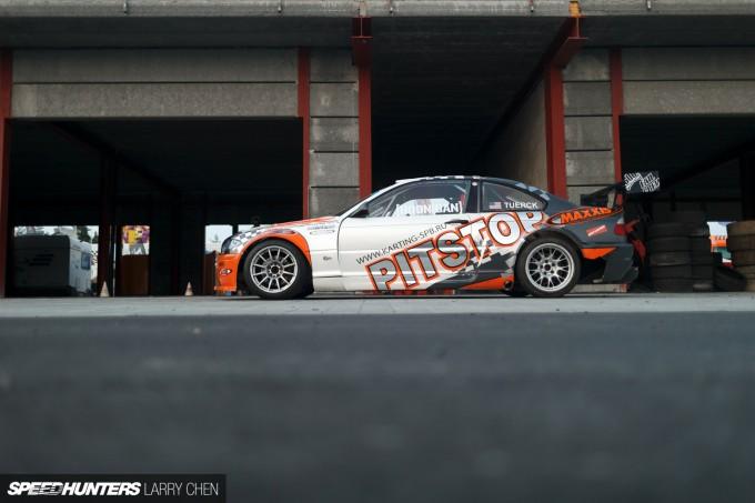 Speedhunters_Larry_Chen_gatebil_bmw_e46_kit_car-4