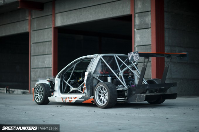 Speedhunters_Larry_Chen_gatebil_bmw_e46_kit_car-40