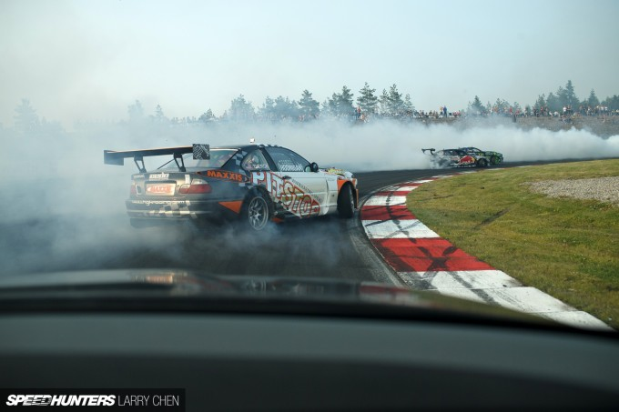Speedhunters_Larry_Chen_gatebil_bmw_e46_kit_car-41