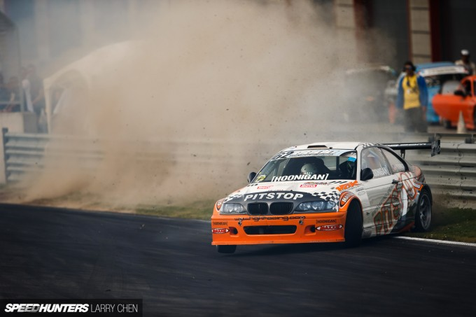 Speedhunters_Larry_Chen_gatebil_bmw_e46_kit_car-42