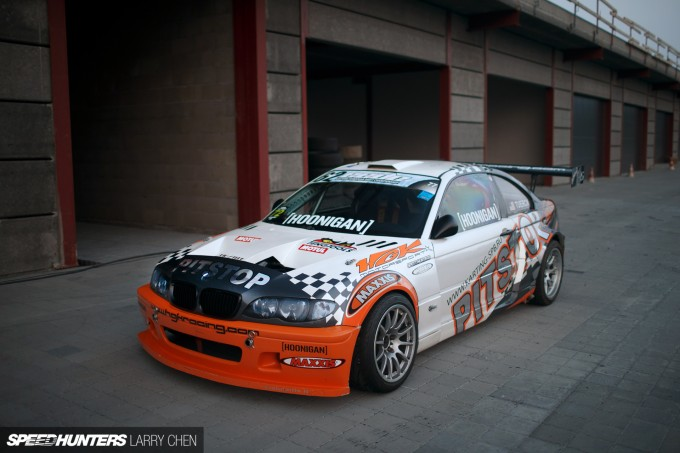 Speedhunters_Larry_Chen_gatebil_bmw_e46_kit_car-5