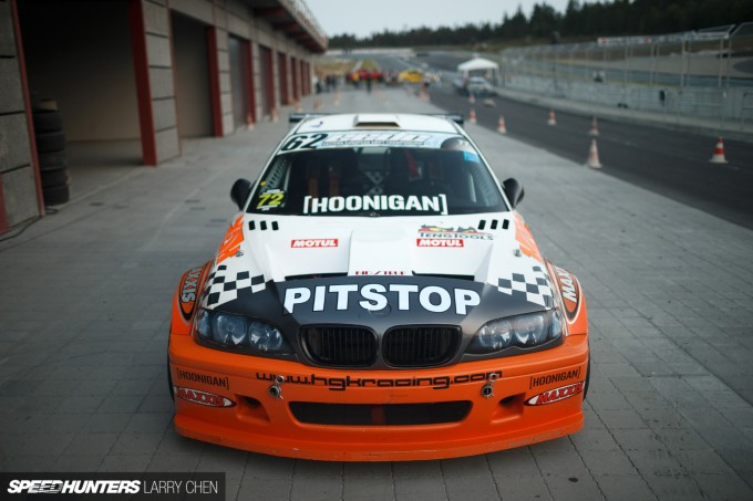 Speedhunters_Larry_Chen_gatebil_bmw_e46_kit_car-6