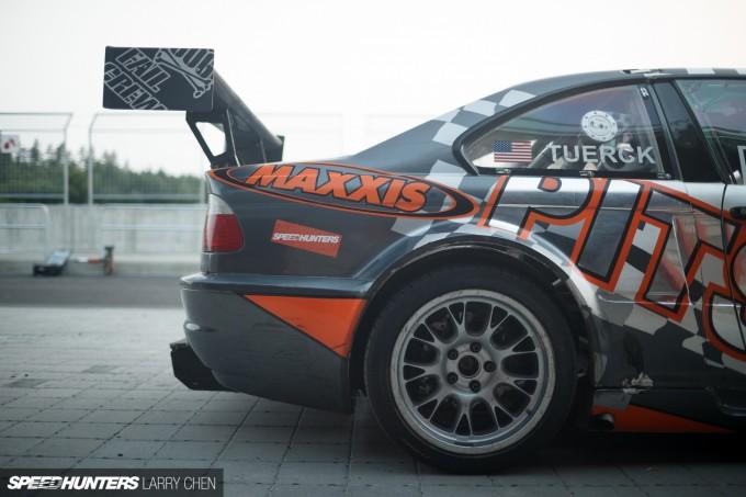 Speedhunters_Larry_Chen_gatebil_bmw_e46_kit_car-9