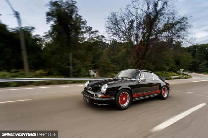 Larry_Chen_speedhunters_porsche_911_rs-1