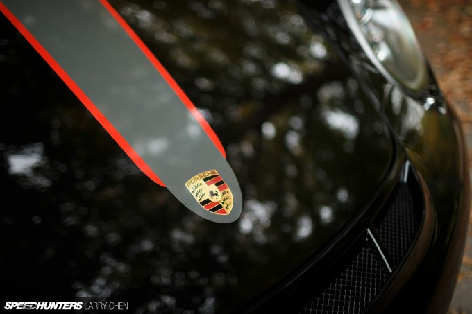 Larry_Chen_speedhunters_porsche_911_rs-12
