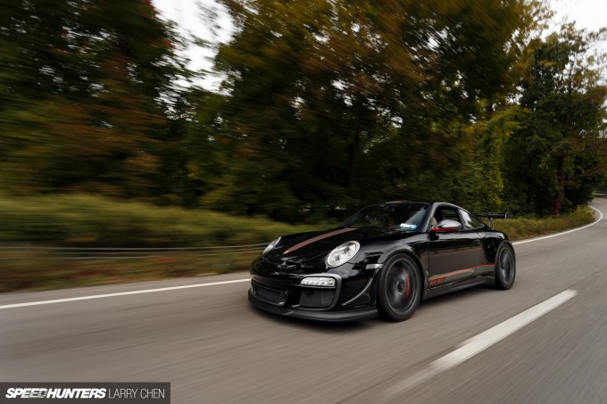 Larry_Chen_speedhunters_porsche_911_rs-19