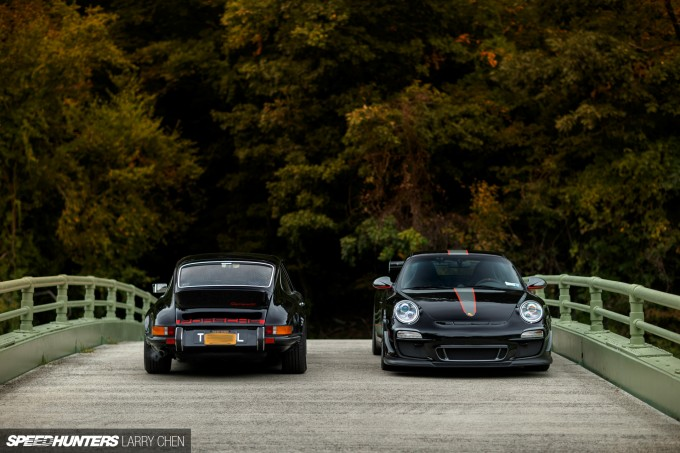 Larry_Chen_speedhunters_porsche_911_rs-2