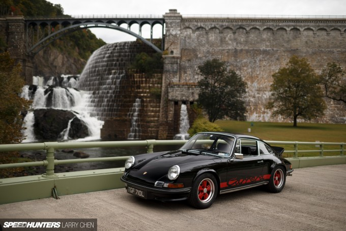 Larry_Chen_speedhunters_porsche_911_rs-22
