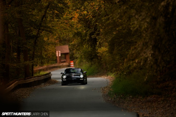 Larry_Chen_speedhunters_porsche_911_rs-23
