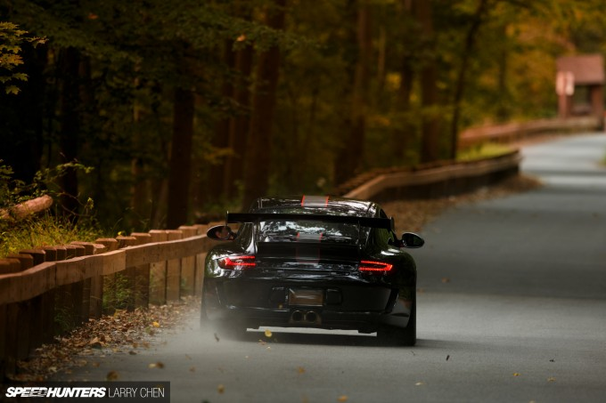 Larry_Chen_speedhunters_porsche_911_rs-24