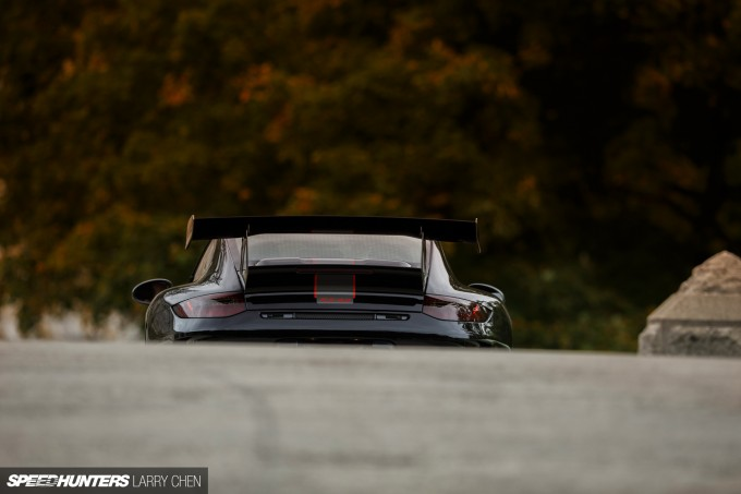 Larry_Chen_speedhunters_porsche_911_rs-25