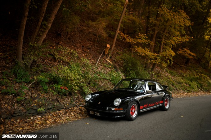 Larry_Chen_speedhunters_porsche_911_rs-26