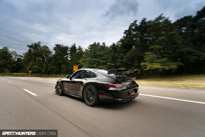 Larry_Chen_speedhunters_porsche_911_rs-3