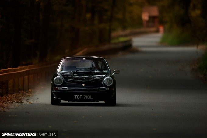 Larry_Chen_speedhunters_porsche_911_rs-30