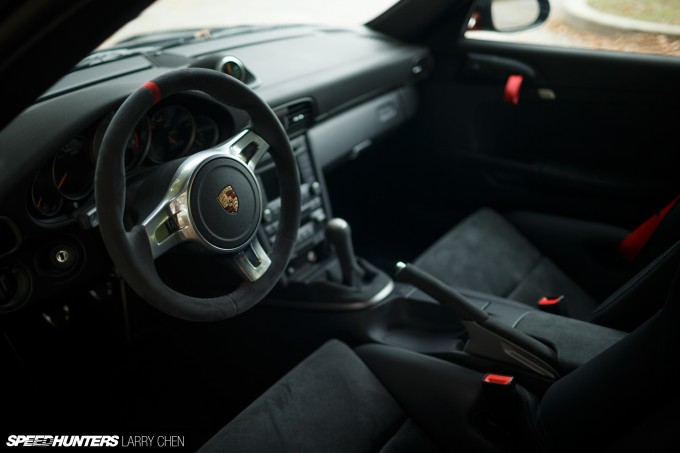 Larry_Chen_speedhunters_porsche_911_rs-39