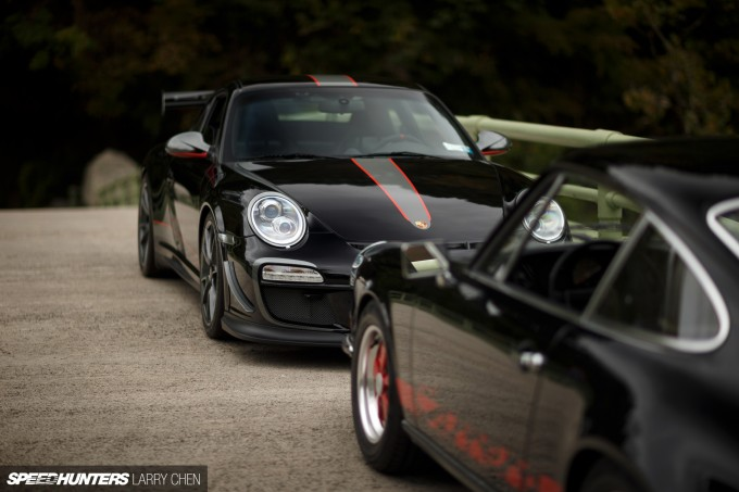 Larry_Chen_speedhunters_porsche_911_rs-4