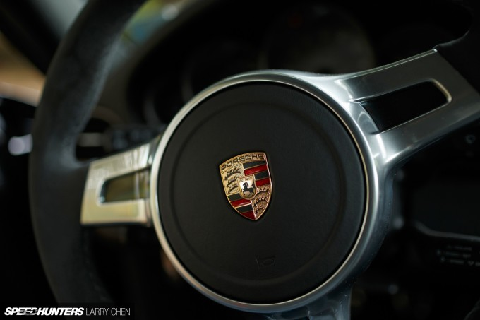 Larry_Chen_speedhunters_porsche_911_rs-44