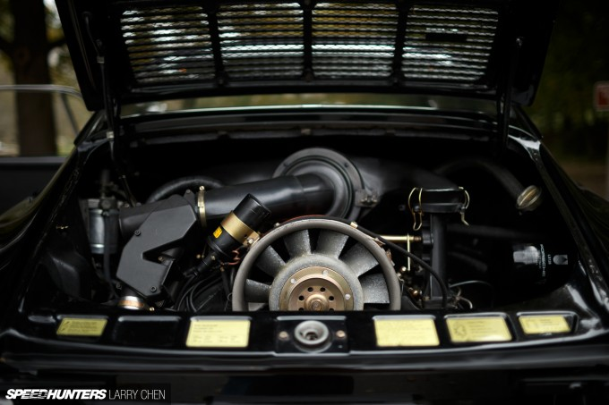 Larry_Chen_speedhunters_porsche_911_rs-49