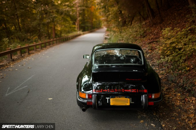 Larry_Chen_speedhunters_porsche_911_rs-55