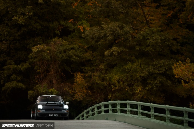Larry_Chen_speedhunters_porsche_911_rs-59