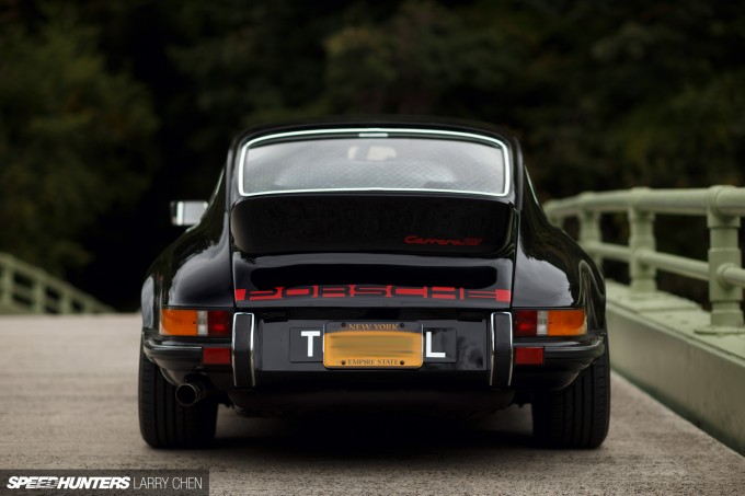 Larry_Chen_speedhunters_porsche_911_rs-6