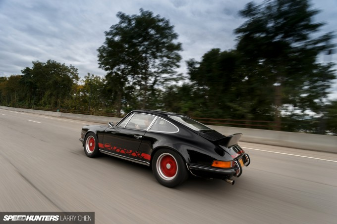 Larry_Chen_speedhunters_porsche_911_rs-60