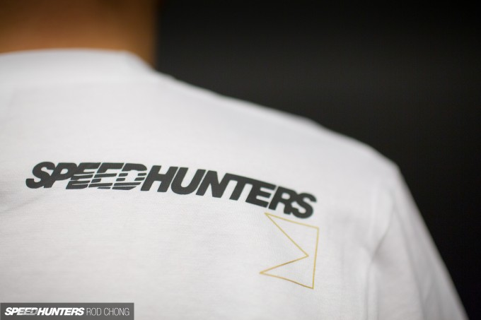 Speedhunters EDTN We Are Gold-2038