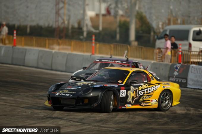 Larry_Chen_Speedhunters_Formula_drift_thailand_spotlights-10