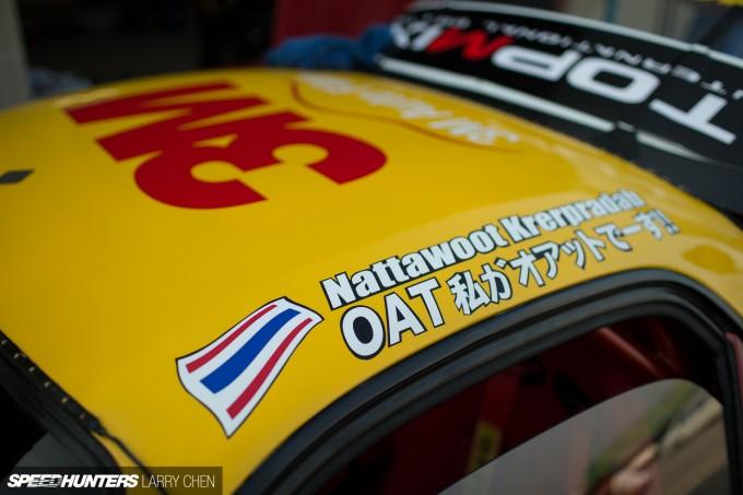 Larry_Chen_Speedhunters_Formula_drift_thailand_spotlights-12