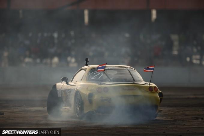Larry_Chen_Speedhunters_Formula_drift_thailand_spotlights-13