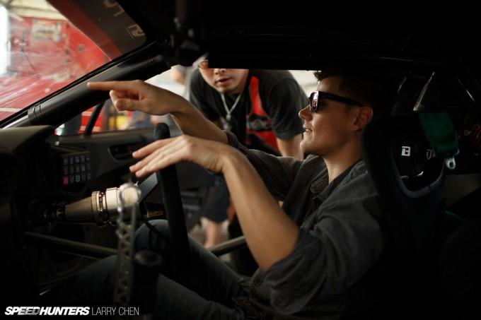 Larry_Chen_Speedhunters_Formula_drift_thailand_spotlights-15