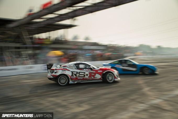 Larry_Chen_Speedhunters_Formula_drift_thailand_spotlights-16