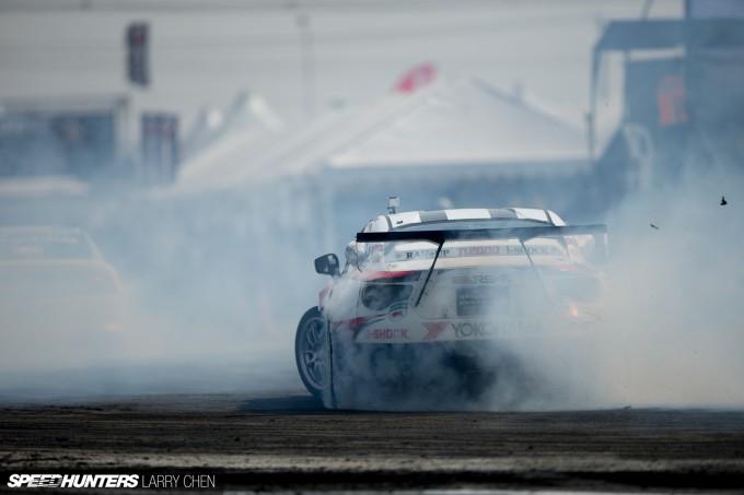 Larry_Chen_Speedhunters_Formula_drift_thailand_spotlights-17
