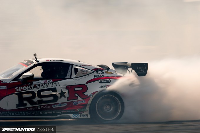 Larry_Chen_Speedhunters_Formula_drift_thailand_spotlights-19