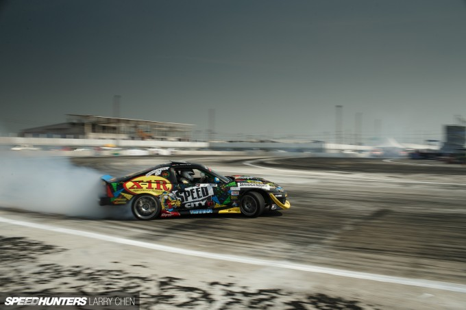 Larry_Chen_Speedhunters_Formula_drift_thailand_spotlights-2