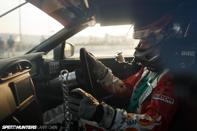 Larry_Chen_Speedhunters_Formula_drift_thailand_spotlights-20