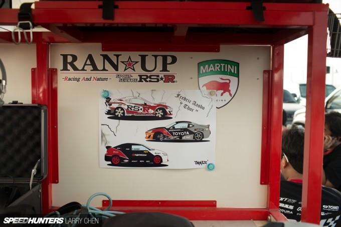 Larry_Chen_Speedhunters_Formula_drift_thailand_spotlights-21