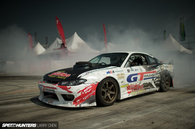 Larry_Chen_Speedhunters_Formula_drift_thailand_spotlights-22