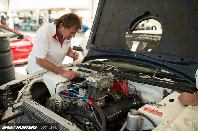 Larry_Chen_Speedhunters_Formula_drift_thailand_spotlights-23